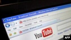 İnternetdən istifadə baxımından İran ən qeyri-azad ölkələrdən biridir