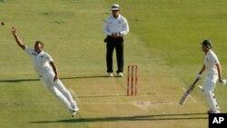 آسٹریلیا بمقابلہ بھارت تیسرا ٹیسٹ