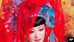 چین: شادی کی غرض سےلائی گئی ایک سو ویت نامی لڑکیاں لاپتا
