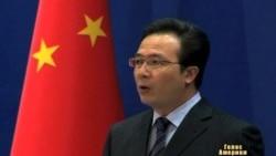 США розраховують на Китай у конфлікті з КНДР