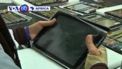 VOA 60 Afrika - Mayu 24, 2013; Harin Ta'addanci A Nijar Ya Kashe Sojoji 20