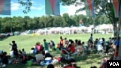 Eritrean Festival 2
