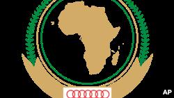 African Union logo
