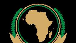 União Africana procura novo líder - 2:29