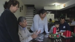 Undocumented Immigrants Struggling in New York After Sandy