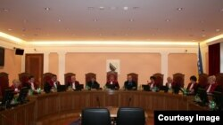 Ustavni sud BiH ocijenio da je 9. januar neustavan