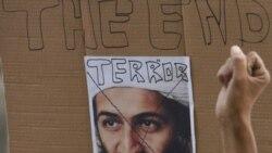 اطلاعات آمریکا: القاعده در نظر داشت در سالگرد ۱۱ سپتامبر حمله کند