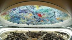 聯合國人權高專辦:即便不去新疆也能夠拿到維族人遭受迫害的證據