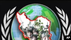بی میلی ایران برای دریافت کرسی در شورای حقوق بشر ملل متحد