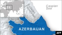 Người dân Azerbaijan bỏ phiếu bầu Quốc hội mới
