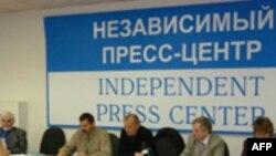 Россия: честные бюрократы - в меньшинстве