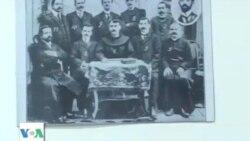 103 vjetori i Kongresit të Manastirit