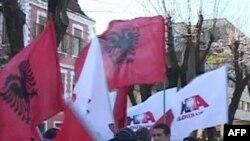 Problemet me pronat vazhdojnë të pengojnë investimet në Shkodër