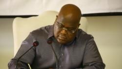 """""""Jeepgate"""" en RDC: le camp Fayulu dénonce une corruption scandaleuse"""