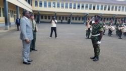 São Tomé e Príncipe: Remodelação governamental não terá impacto, dizem analistas