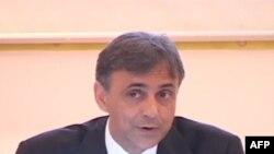 BE-ja dhe Shqipëria, klima politike dhe detyrat teknike