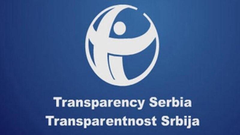 Transparentnost: Angažovanje Kineza i Francuza u izgradnji beogradskog metroa je mimo zakona