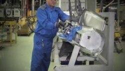 بحران تولید در ایران قانون کار را به فراموشی سپرد