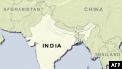 Hindistan'dan Kanada'ya Vize Protestosu