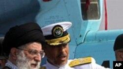 ایران کے جوہری پروگرام کے پرامن ہونے کی تصدیق نہیں کرسکتے: آئی اے ای اے چیف