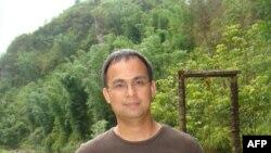 Tiiến sĩ Lê Sĩ Long, Giám đốc Sáng kiến Quốc tế về Chương trình nghiên cứu Toàn cầu của Đại học Houston