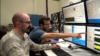 Defending Spacecraft and Astronauts Against Dust