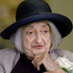Betty Friedan laid the groundwork for the modern feminist movement