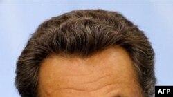 Tổng thống Pháp Nicolas Sarkozy mô tả đa văn hóa như là một thất bại tại Pháp