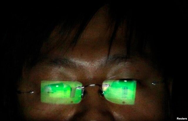 Trung Quốc bị tố cáo thực hiện một chiến dịch tấn công mạng tinh vi nhắm vào các công ty, chính phủ và những cơ sở hạ tầng trọng yếu của Mỹ.