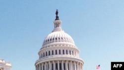Как повлияют выборы в Конгресс на российско-американские отношения?