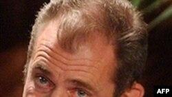 Məşhurlar: Mel Gibson (video)