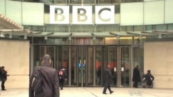 BBC Filming on North Korea Trip Sparks Anger