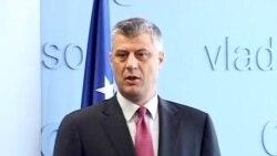 Sekretari i jashtëm britanik viziton Prishtinën