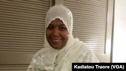 Silame Bambatoya koumbe Tchiogoya Koumbeli Ferew