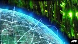 Siber Saldırılar Askeri Tehdit Kadar Tehlikeli