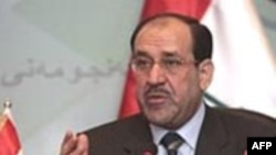 В Ираке освобождены иранские дипломаты