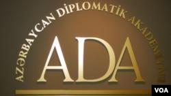 Azərbaycan Diplomatik Akademiyası