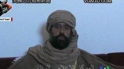 2011-11-23 美國之音視頻新聞: 利比亞民兵領袖擔任新內閣職務