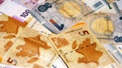 Fariz Hüseynli: Hökumətin maliyyə böhranının öhdəsindən gələcək heç bir planı yoxdur