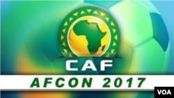 Zimbabwe and Algeria settled for a draw in a Group B AFCON encounter on Sunday.