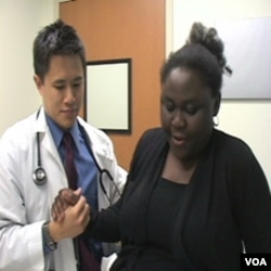 Bolničari praktikanti na nekim mjestima zamjenjuju lječnike opće prakse