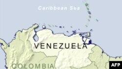 ونزوئلا آمریکا را به آماده شدن برای حمله به آن کشور متهم می کند