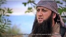 Vritet imami shqiptar që luftonte për ISIS