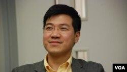 香港立法會議員范國威認為,港府今年元旦起實施「雙非零配額」,未能杜絕雙非孕婦赴港產子