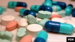 El informe revela un progreso tremendo en la respuesta global al virus del SIDA.