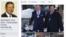 Screenshot of Prime Minister Hun Sen's Facebook.
