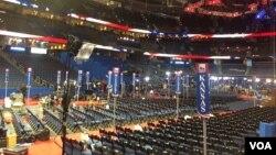 共和黨代表大會會場