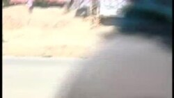 2012-04-15 粵語新聞: 塔利班宣稱對阿富汗爆炸和槍擊負責