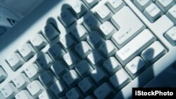 Serangan peretas terhadap pemerintah dan perusahaan telah menjadi sesuatu yang rutin. (Foto: Dok)