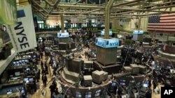 Hakeri upali nekoliko puta u kompjuterske sustave NASDAQ-a